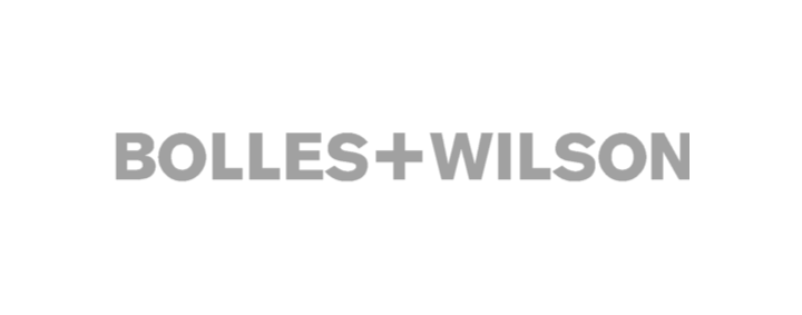 Logo Bolles und Wilson Architekten
