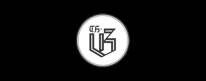 Logo Kornberennerei Gerbermann